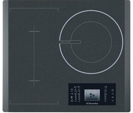 Скребок для стеклокерамики bosch 7561 118 электроплита с духовкой тайга инструкция